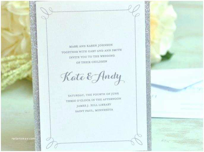 Cheap Rustic Country Wedding Invitations S Cheap Wedding Invites Uk Rustic Invitations Classy