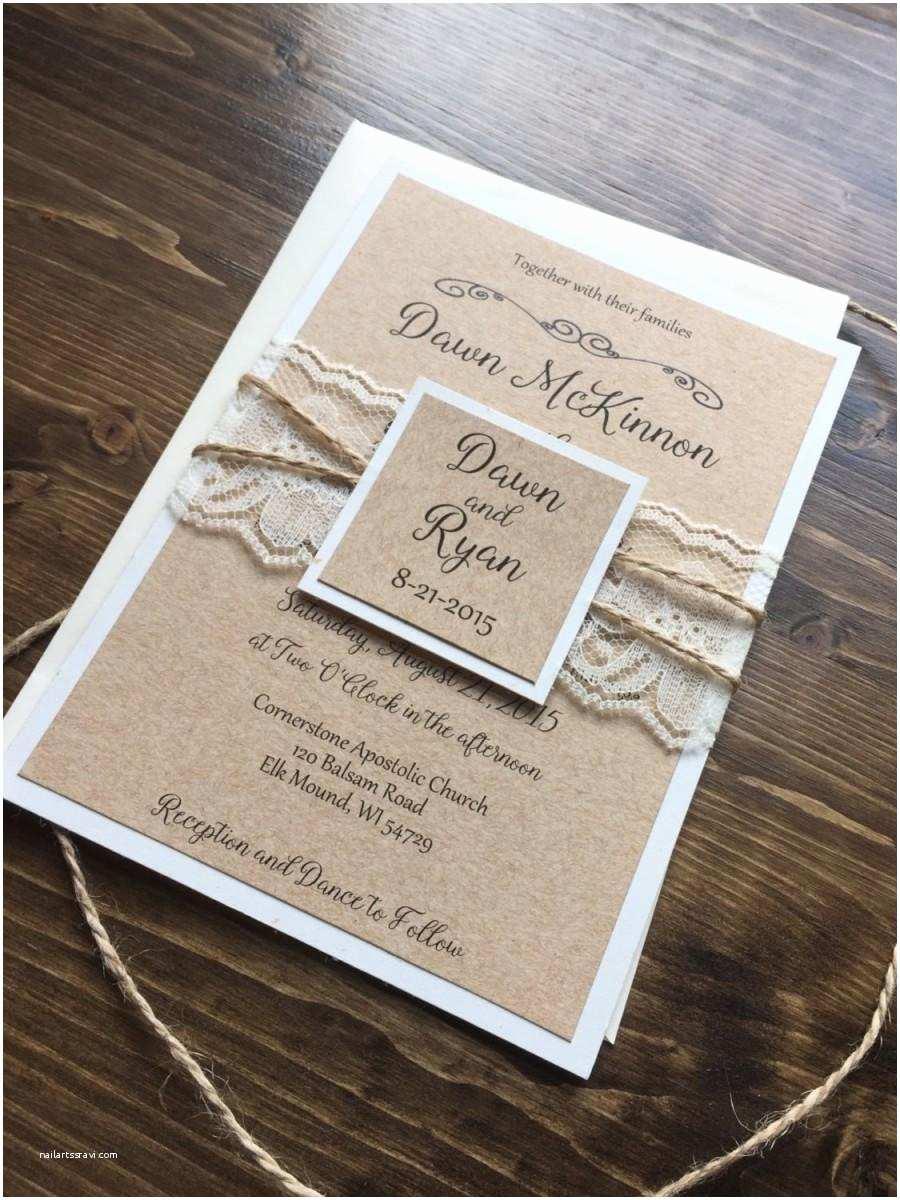 Cheap Rustic Wedding Invitations Invitations Captivating Country Wedding Invitations Ideas