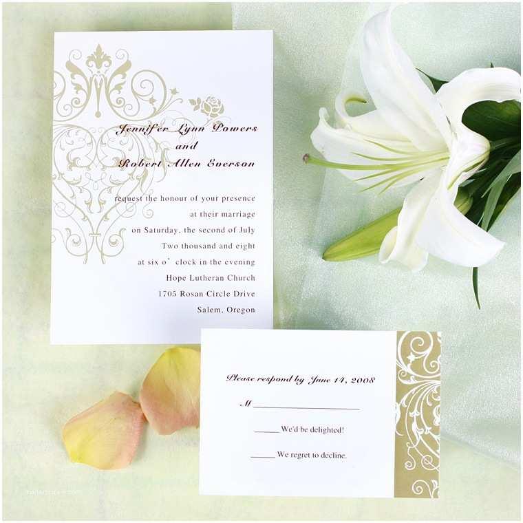 Cheap Wedding Invitation Cards Best Wedding Invitations Cards Wedding Invitation Cards