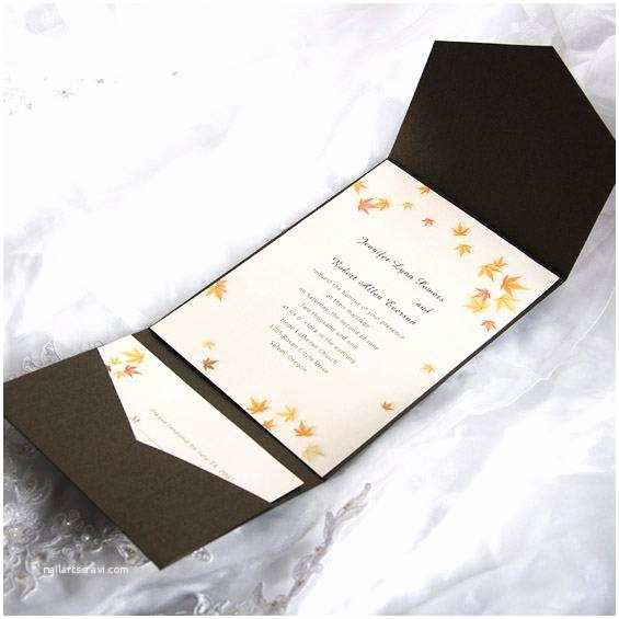 Cheap Wedding Invitation Cards Cheap Wedding Invitations with Rsvp Cards A Birthday Cake