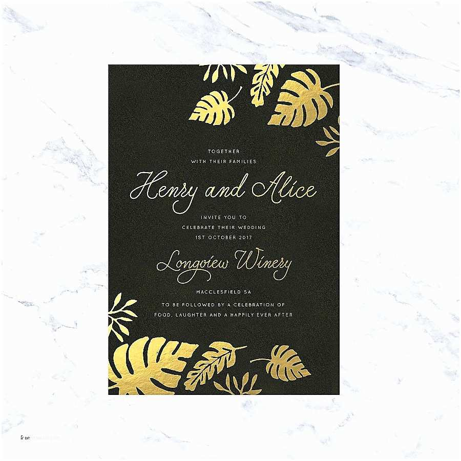 cheap wedding invites