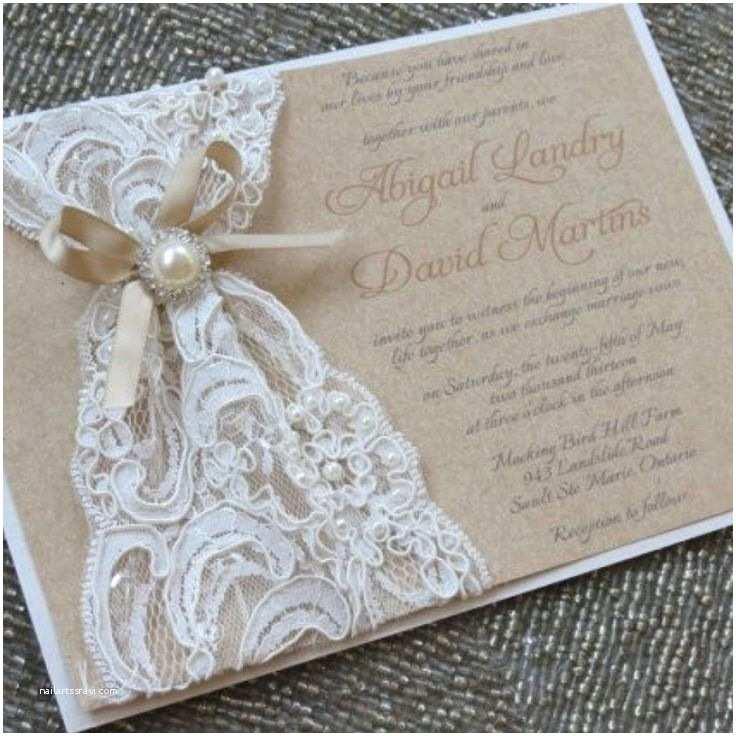 Cheap Wedding Invitation Ideas 17 Best Ideas About Cheap Country Wedding On Pinterest