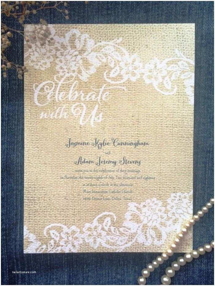 Cheap Wedding Invitation Ideas 25 Best Ideas About Inexpensive Wedding Invitations