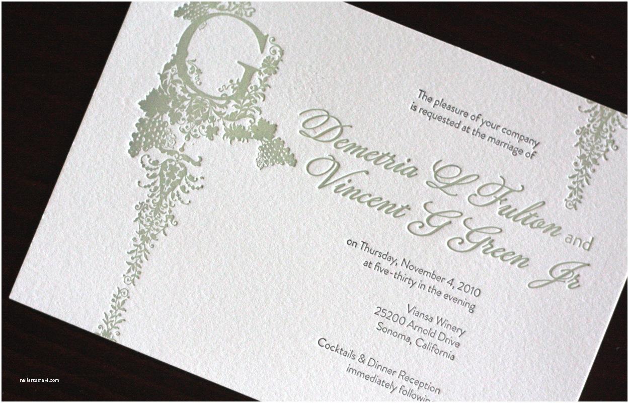 Cheap Wedding Invitation Ideas 31 Extraordinary Cheap Wedding Invitation Ideas – Navokal
