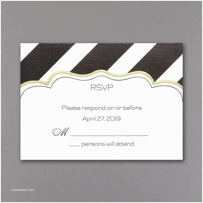 Wedding Invitation Ideas Art Deco Wedding Invitations Ireland Tags Weddi