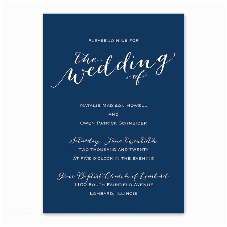 Cheap Wedding Invitation Ideas Best 25 Inexpensive Wedding Invitations Ideas