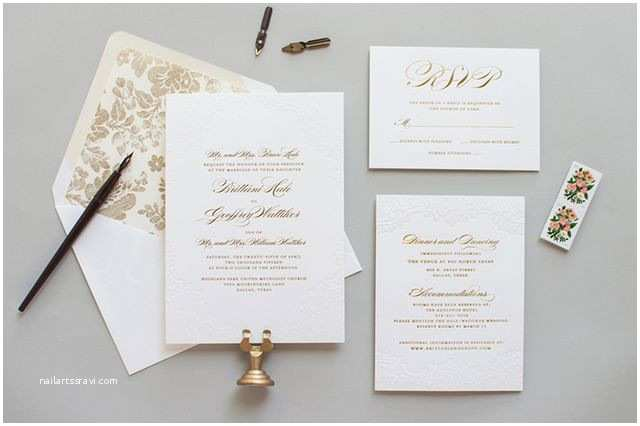 cheap wedding invitations amazing on ideas with invitation 8