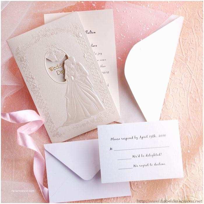 Cheap Wedding Invitation  Cheap Wedding Invitations Wedding Invitation