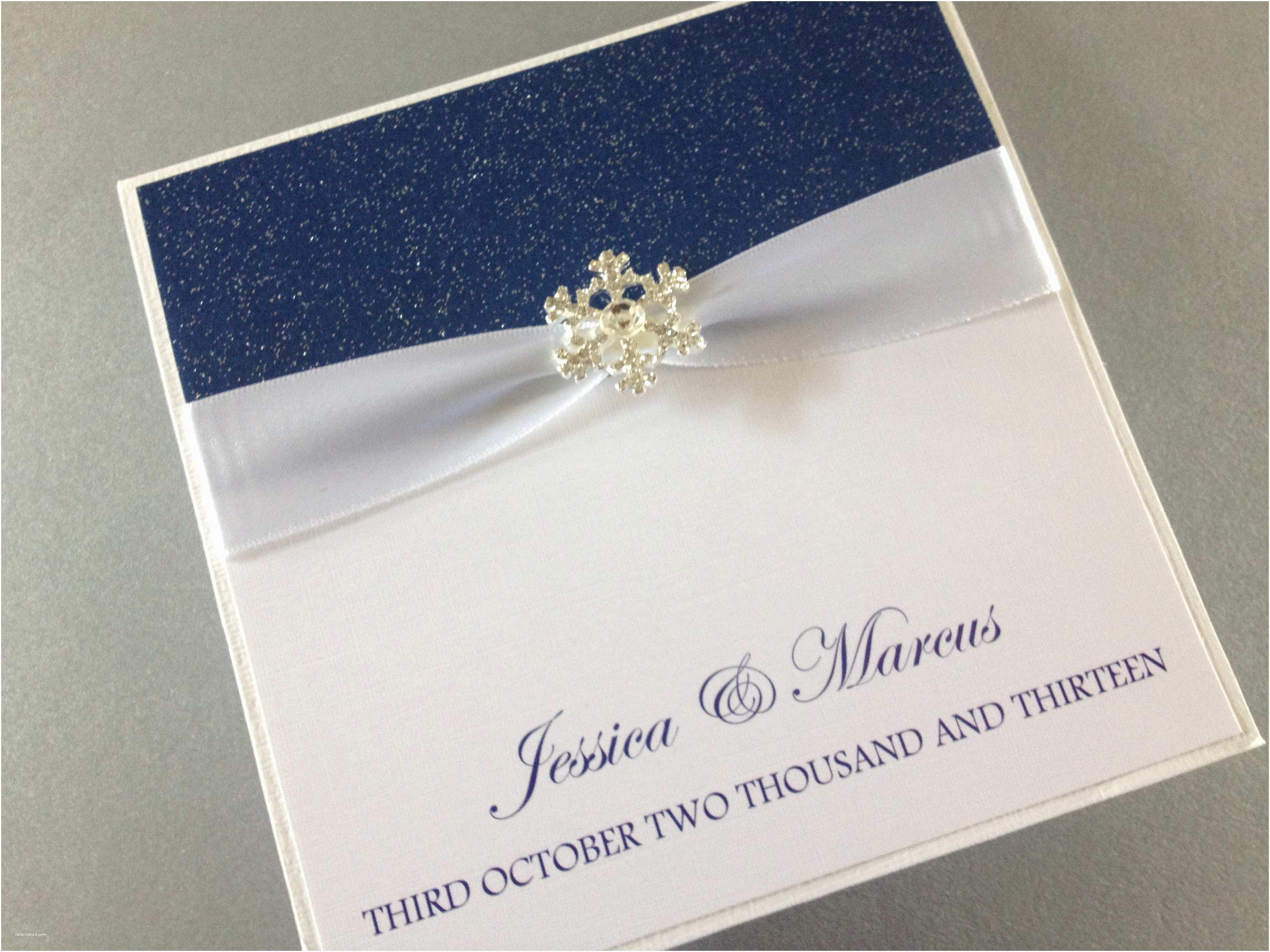 Cheap Wedding Invitation Ideas Fancy Christmas Wedding Invitations Cheap for Card Design
