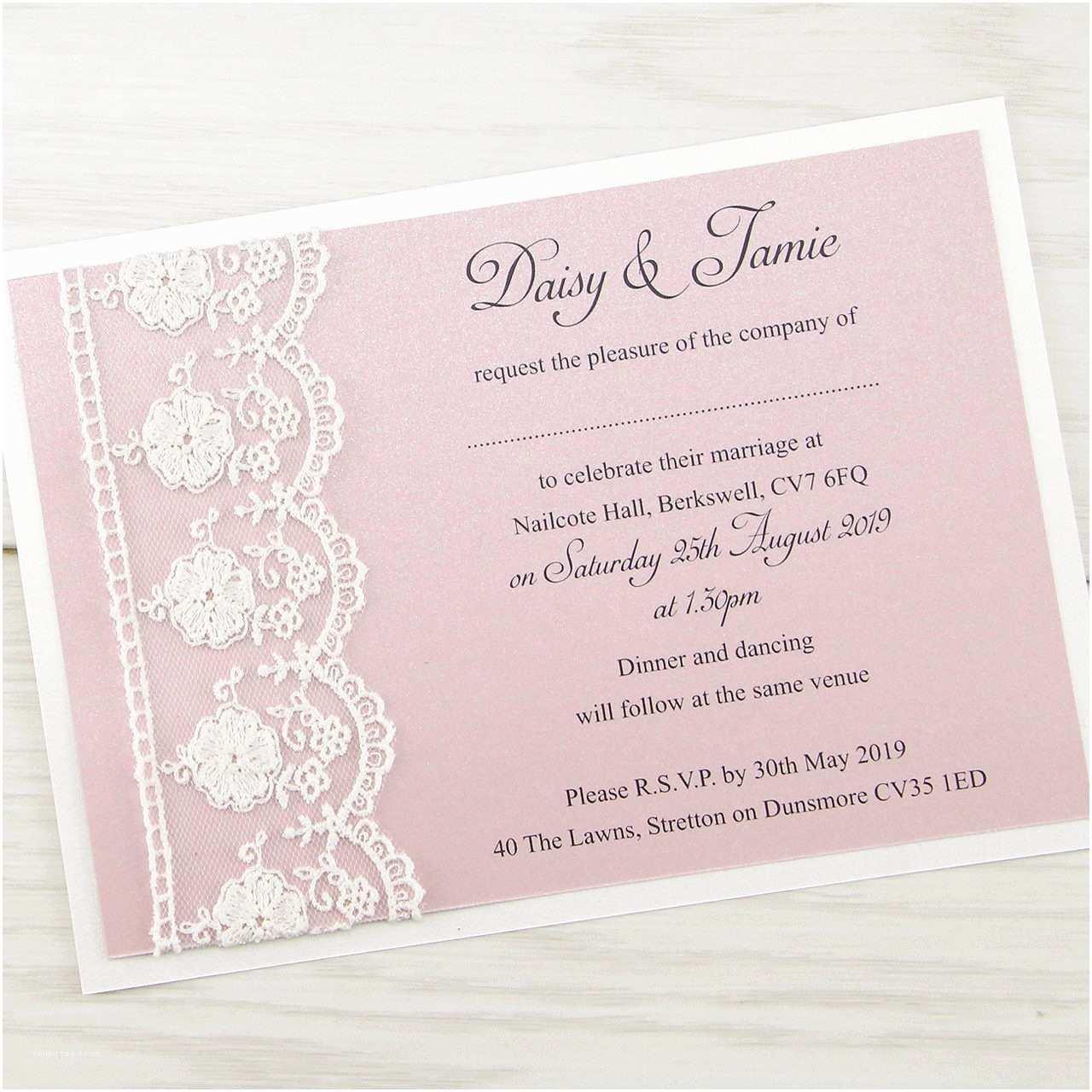 Cheap Wedding Invitation Ideas Invitations Inexpensive Wedding Invitations for Fancy