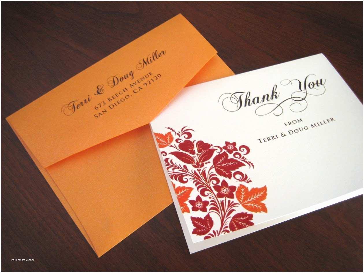 Cheap Wedding Invitation Ideas Karl Landry Wedding Invitations Blog Need Cheap Wedding