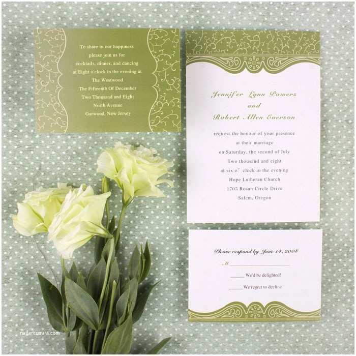 Cheap Wedding Invitation Ideas Mint Wedding Ideas And Wedding
