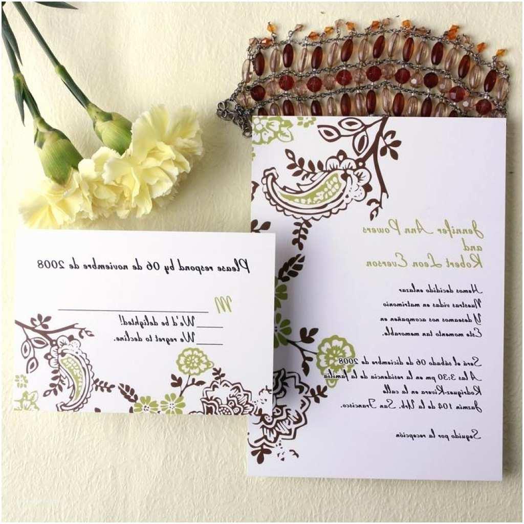 Cheap Wedding Invitation Ideas Printed Ideas Cheap Wedding Invitations with Free Response
