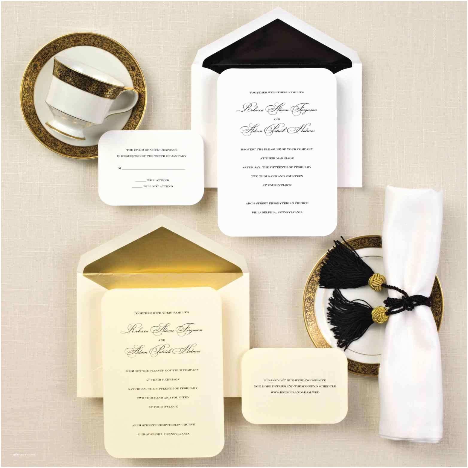 Cheap Wedding Invitation Ideas Unique Wedding Invitations Cheap Gallery Baby
