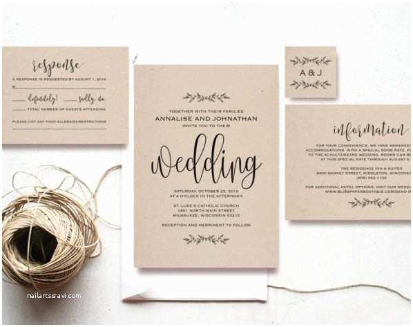 Cheap Wedding Invitation Ideas Wedding  Ahmedabad Wedding Invitation