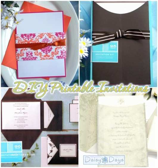 Cheap Wedding Invitation Kits Essential Elements when Choosing Kits for Diy Wedding