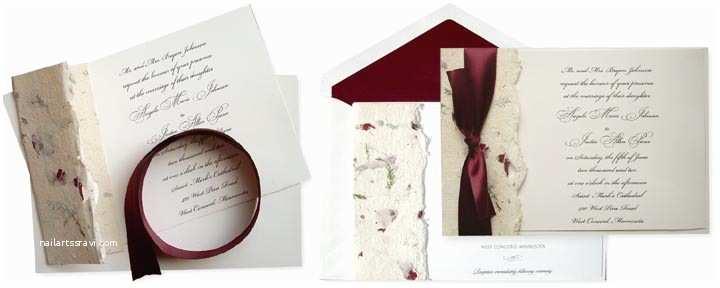 Cheap Wedding Invitation Kits Invitation Kits Choice Image Invitation Sample and