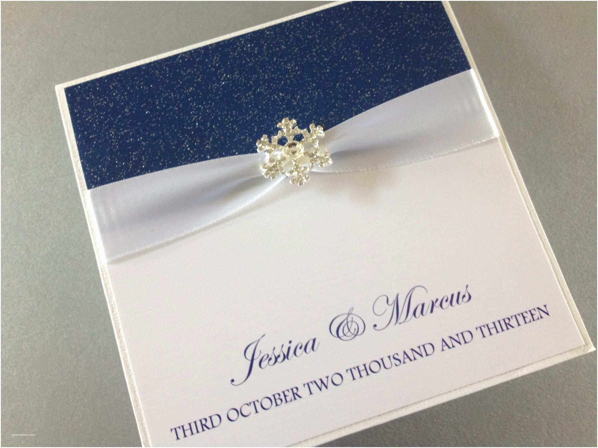 Cheap Wedding Invitation Kits Wordings Diy Winter Wedding Invitation Kits Also Weddi