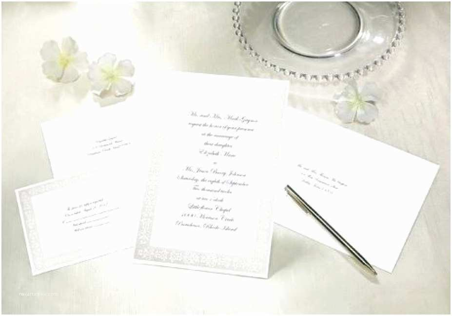 Cheap Wedding Invitation Sets 31 Pic Cheap Wedding Invitation Sets Innovative – the