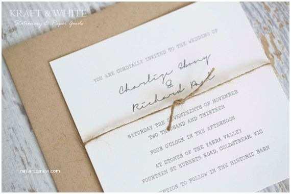 Cheap Wedding Invitation Sets Best 25 Wedding Invitation Sets Ideas On Pinterest