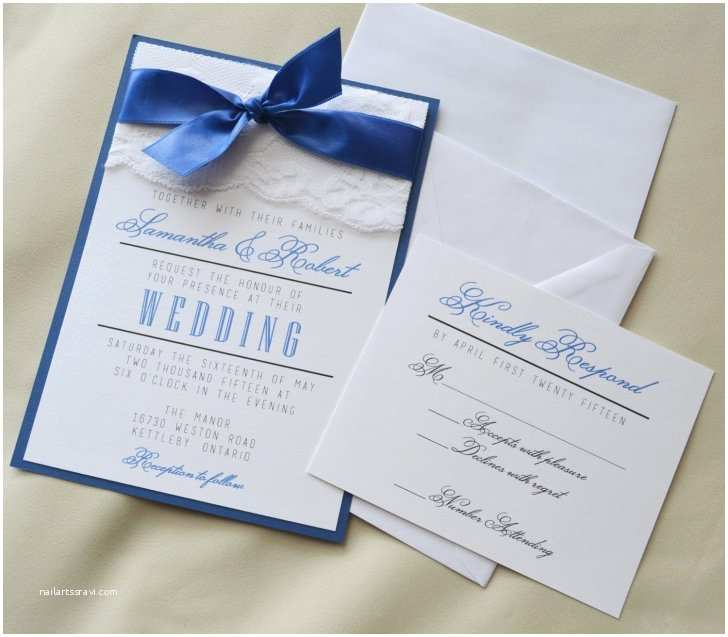 Cheap Wedding Invitation Sets Cheap Wedding Invitation Sets which Can Be Bined with