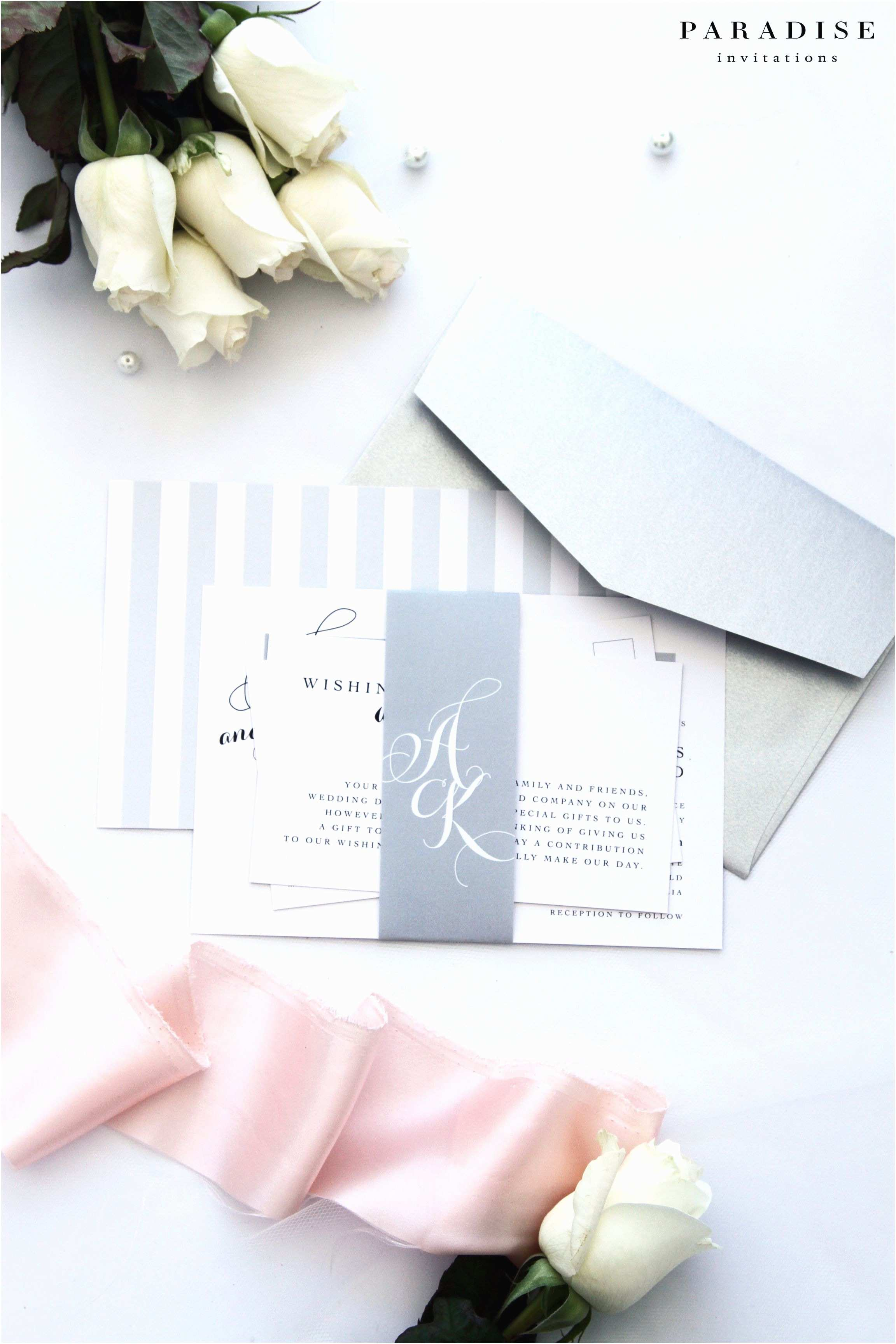 Cheap Wedding Invitation Sets Lovely Cheap Wedding Invitation Sets