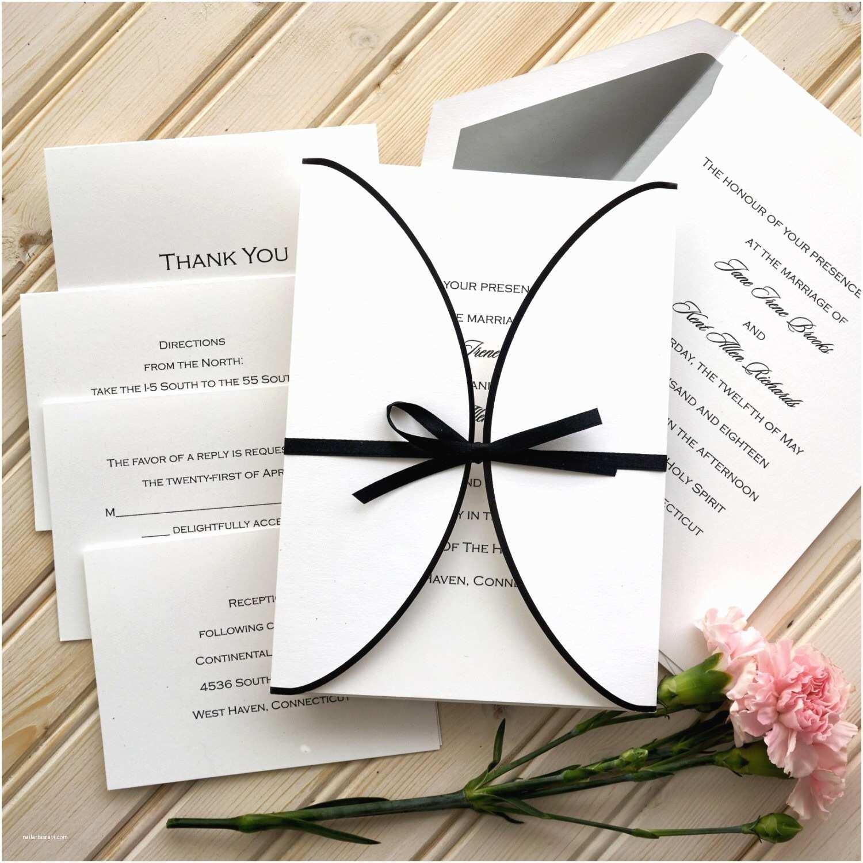 Cheap Wedding Invitation Sets Wedding Invitations Sets Cheap Gallery Baby Shower