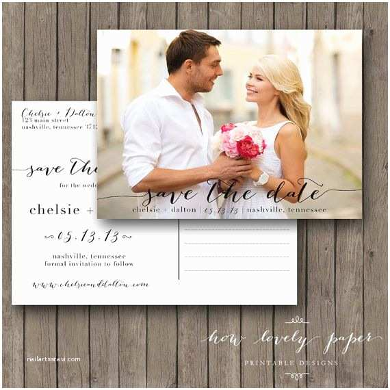 Cheap Wedding Invitations and Save the Dates Packages 1000 Ideas About Cheap Save the Dates On Pinterest