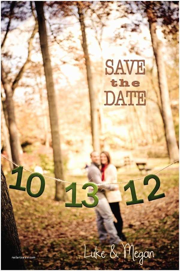 Cheap Wedding Invitations and Save the Dates Packages 20 Creative and Unique Save the Date Ideas