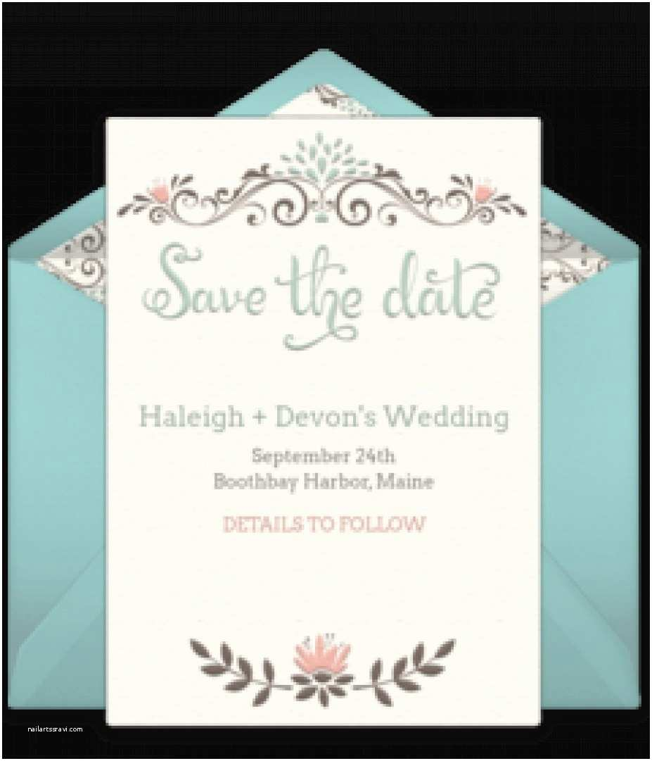 Cheap Wedding Invitations and Save the Dates Packages 31 Portraits Save the Date and Wedding Invitation Packages