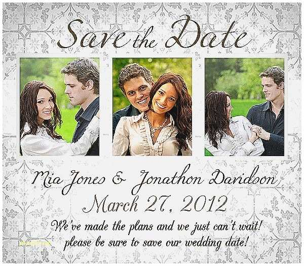 Cheap Wedding Invitations and Save the Dates Packages Baby Shower Invitation Awesome Cheap Printable Baby