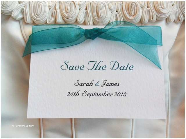 Cheap Wedding Invitations and Save the Dates Packages Beautiful Cheap Save the Date Cards for W More Save