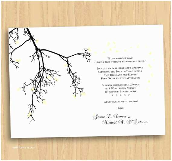 Cheap Wedding Invitations and Save the Dates Packages Items Similar to Custom Wedding Invitation Rsvp Save the