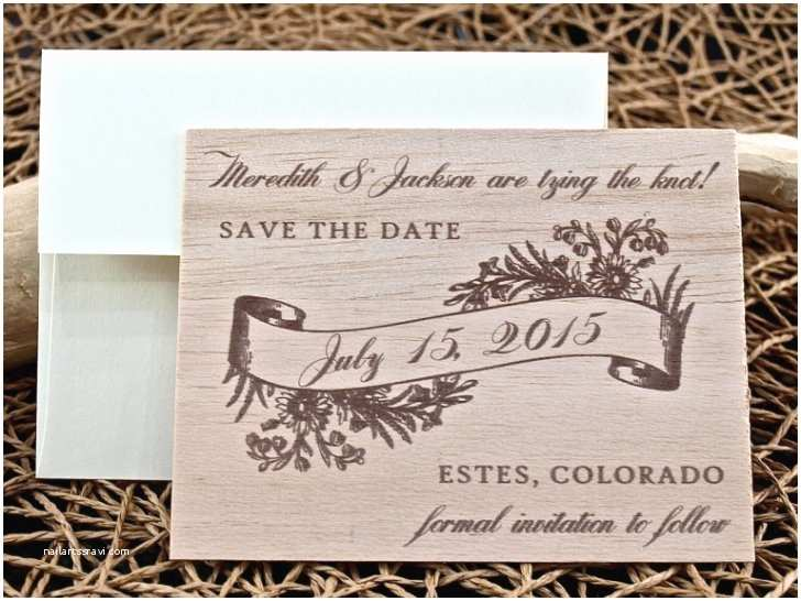 Cheap Wedding Invitations and Save the Dates Packages Save the Date and Wedding Invitations Packages Charming