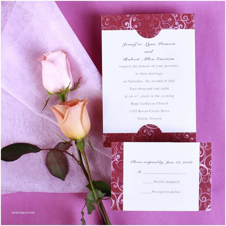 Cheap Wedding Invitations Cheap Wedding Invitations Wedding Ideas