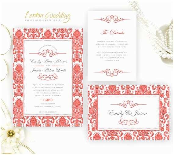 Cheap Wedding Invitations Ebay Cheap Cardstock for Wedding Invitations Matik for