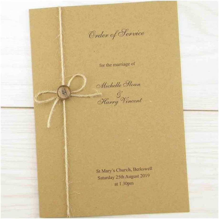 Cheap Wedding Invitations Ebay Cheap Shabby Chic Wedding Invitations Image Collections