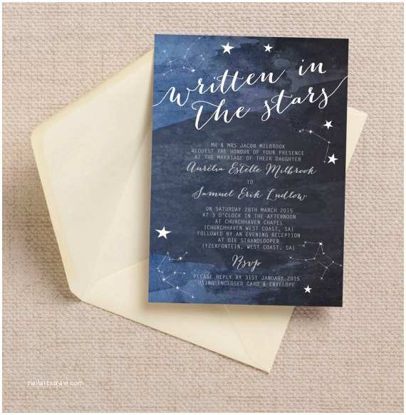Cheap Wedding Invitations Ebay Cheap Wedding Invitations with Rsvp Under $2 or Less
