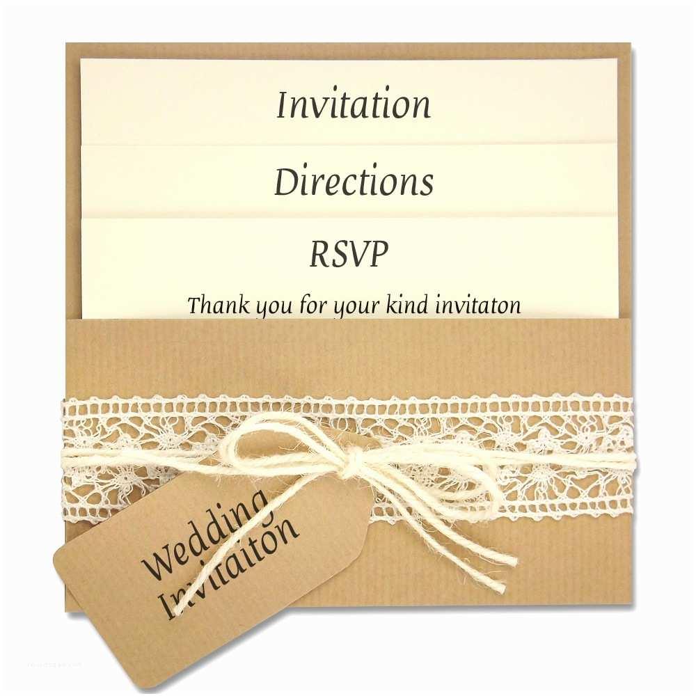Cheap Wedding Invitations Ebay Diy Wedding Invitation Ideas 1000 About Wedding