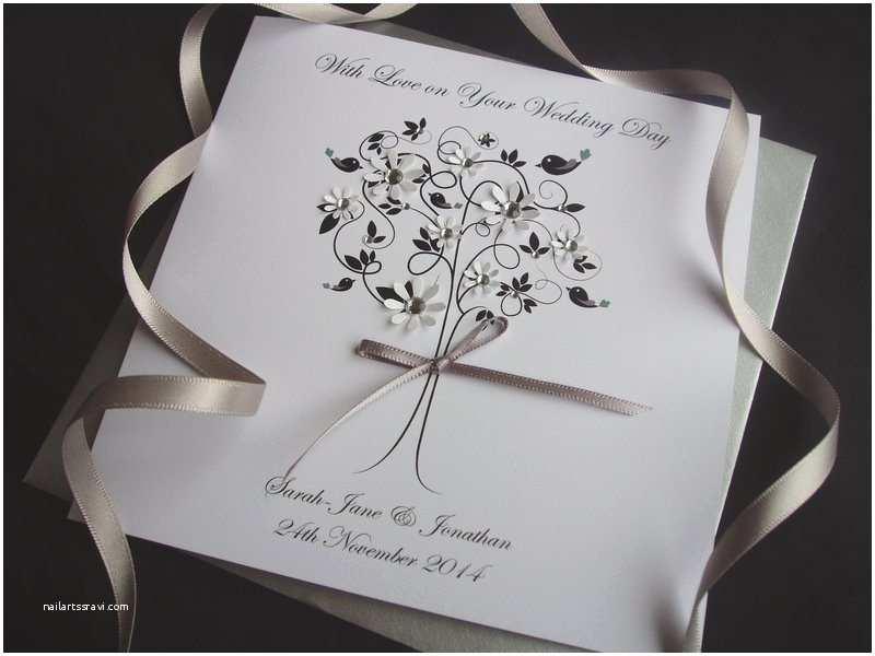 Cheap Wedding Invitations Ebay Elegant Wedding Invitations Ebay