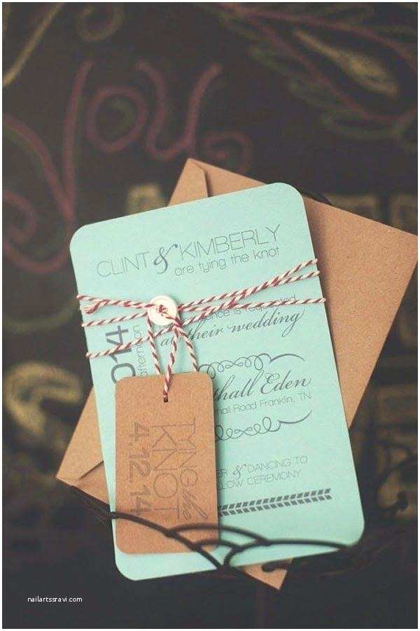 Cheap Wedding Invitations Ebay Inexpensive Wedding Invitations as Well as to Produce Cool