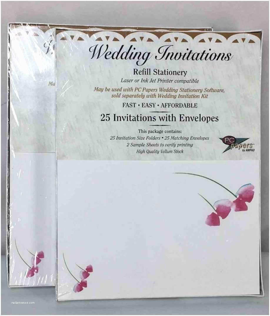 Cheap Wedding Invitations Ebay Invitations Cheap Wedding Fall Invitation Ideas with Brown
