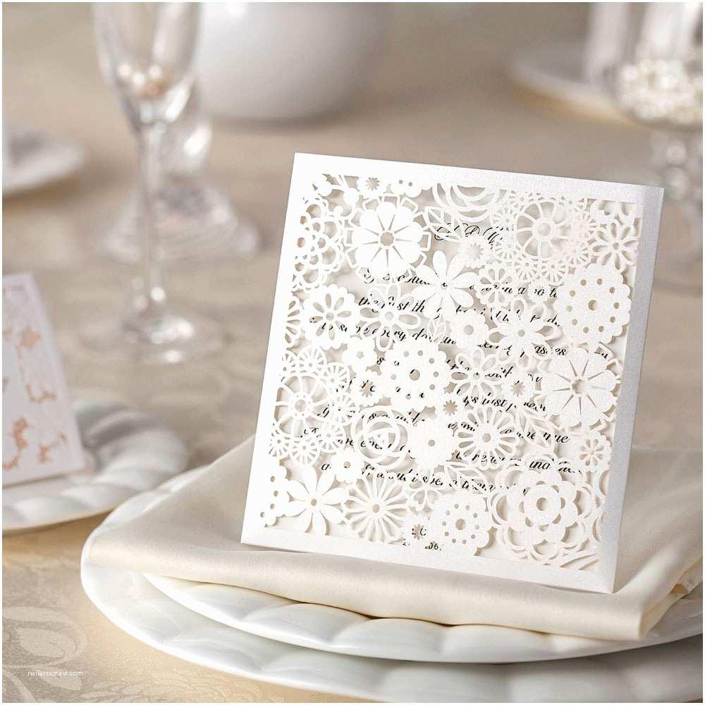 Cheap Wedding Invitations Ebay Laser Cut Wedding Invitations Cheap Inspirational Laser