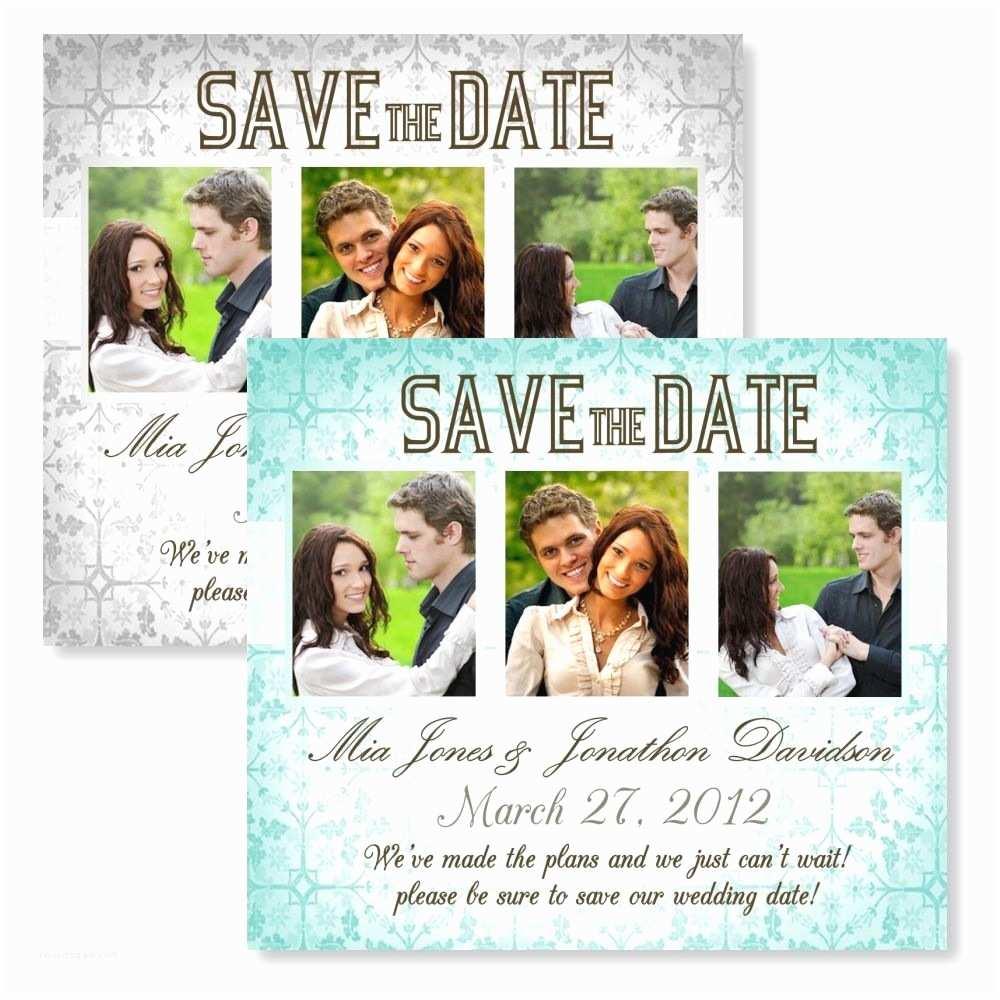 Cheap Wedding Invitations Ebay Save the Date Magnets Wedding Invitation Magnet
