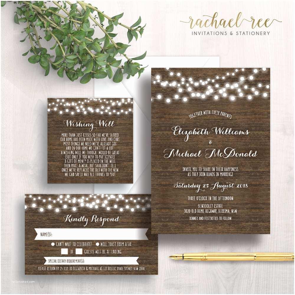 Cheap Wedding Invitations Ebay Wedding Invitation Set Suite
