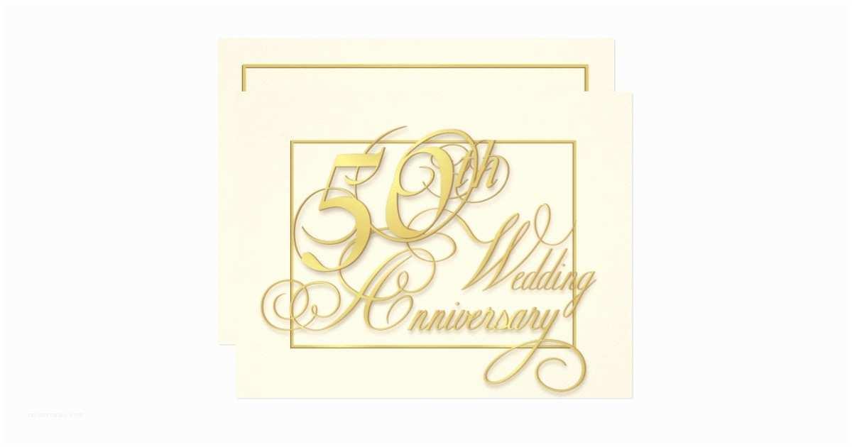 Cheap Wedding Invitations Mn 50th Wedding Anniversary Inexpensive Invitations
