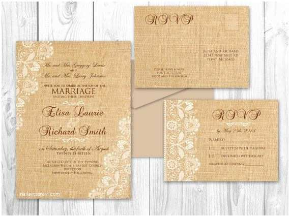 Cheap Wedding Invitations Mn 55 Best Invites Images On Pinterest