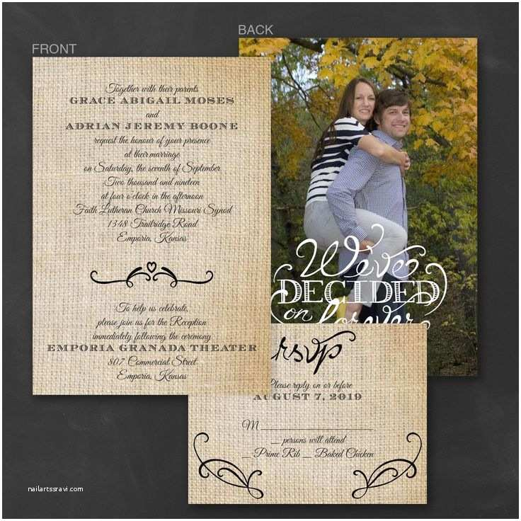 Cheap Wedding Invitations Mn 99 Melhores Imagens De Wedding Stationery No Pinterest