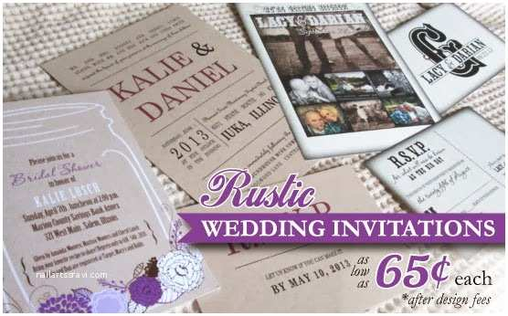 Cheap Wedding Invitations Mn Affordable Wedding Invites by Gossett Printing Inc