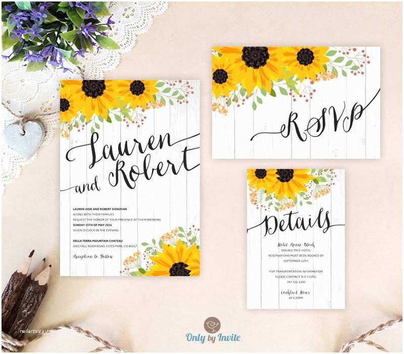 Cheap Wedding Invitations Mn Cheap Rustic Wedding Invitations Rsvp Postcard Enclosure